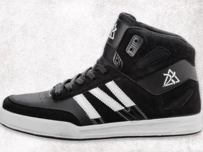 casual-7520984-black